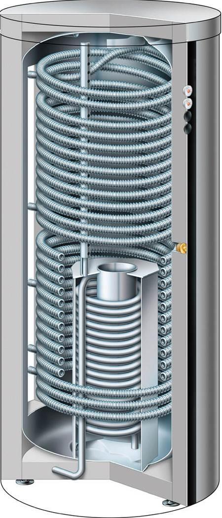 domowe zasoby cieplej wody13 - Domowe zasoby ciepłej wody