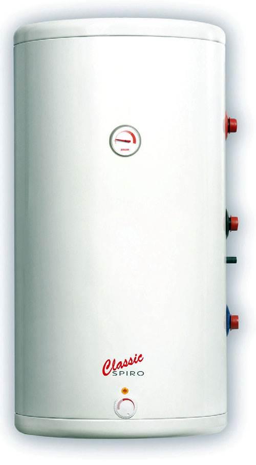 domowe zasoby cieplej wody2 - Domowe zasoby ciepłej wody