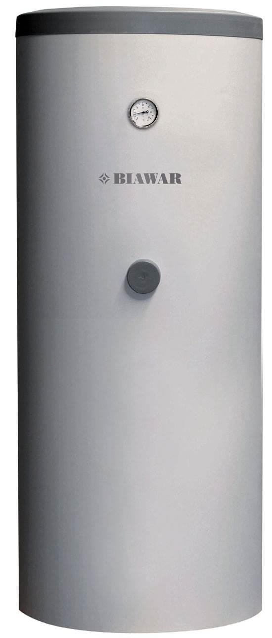 domowe zasoby cieplej wody5 - Domowe zasoby ciepłej wody