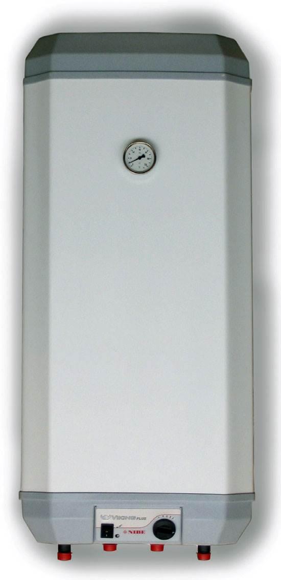 domowe zasoby cieplej wody7 - Domowe zasoby ciepłej wody