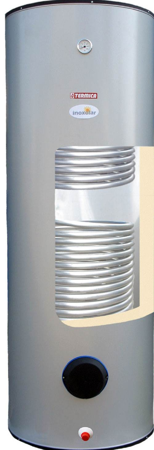 domowe zasoby cieplej wody8 - Domowe zasoby ciepłej wody