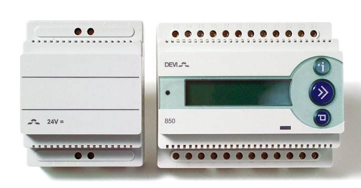 sterowniki systemow przeciwzamarzaniowych5 - Sterowniki systemów przeciwzamarzaniowych i przeciwoblodzeniowych