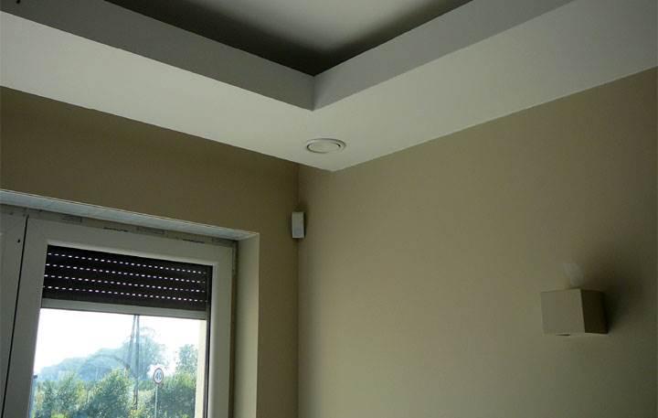 wentylacja budynki energooszczedne3 - Wentylacja w budynkach energooszczędnych
