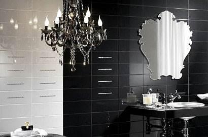 jak wykorzystac oswie - Jak wykorzystać oświetlenie w aranżowaniu łazienki?