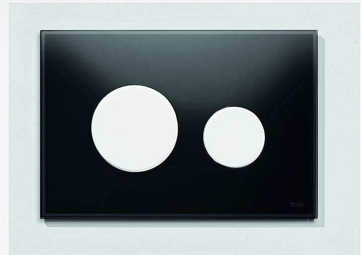 harmonia aranzacji czyli 3 - Harmonia aranżacji, czyli jak umiejętnie łączyć różne materiały w łazience