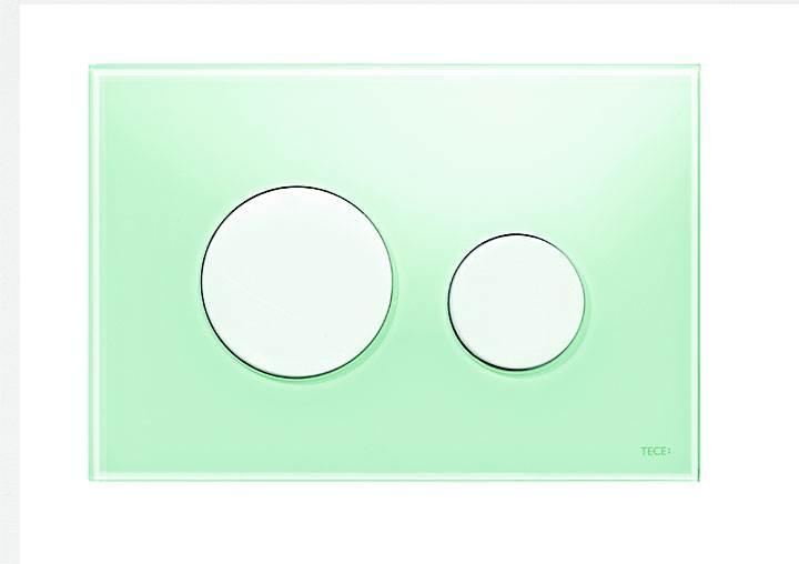 harmonia aranzacji czyli 4 - Harmonia aranżacji, czyli jak umiejętnie łączyć różne materiały w łazience