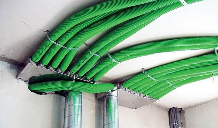 kanaly wentylacyjne uklad oddechowy budynku - Kanały wentylacyjne - układ oddechowy budynku
