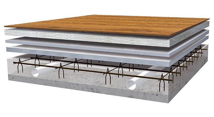 kanaly wentylacyjne uklad oddechowy budynku 1 - Kanały wentylacyjne - układ oddechowy budynku