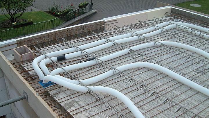 kanaly wentylacyjne uklad oddechowy budynku 11 - Kanały wentylacyjne - układ oddechowy budynku