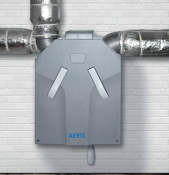 kanaly wentylacyjne uklad oddechowy budynku 3 - Kanały wentylacyjne - układ oddechowy budynku