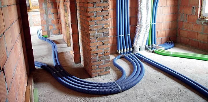 kanaly wentylacyjne uklad oddechowy budynku 4 - Kanały wentylacyjne - układ oddechowy budynku