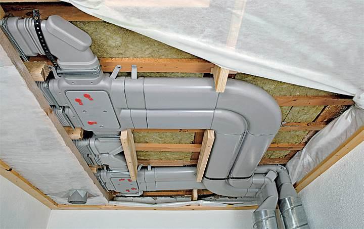 kanaly wentylacyjne uklad oddechowy budynku 6 - Kanały wentylacyjne - układ oddechowy budynku