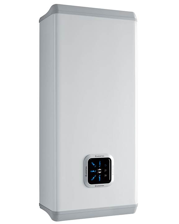 elektryczne podgrzewacze wody 5 - Elektryczne podgrzewacze wody