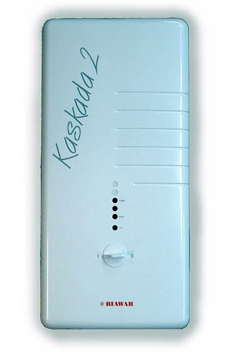 elektryczne podgrzewacze wody 9 - Elektryczne podgrzewacze wody
