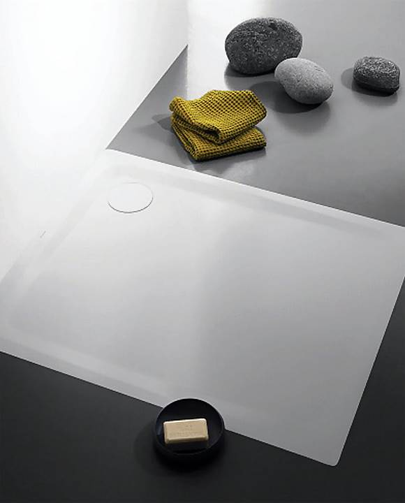 Kaldewei Secure Plus – komfort i bezpieczeństwo podczas kąpieli