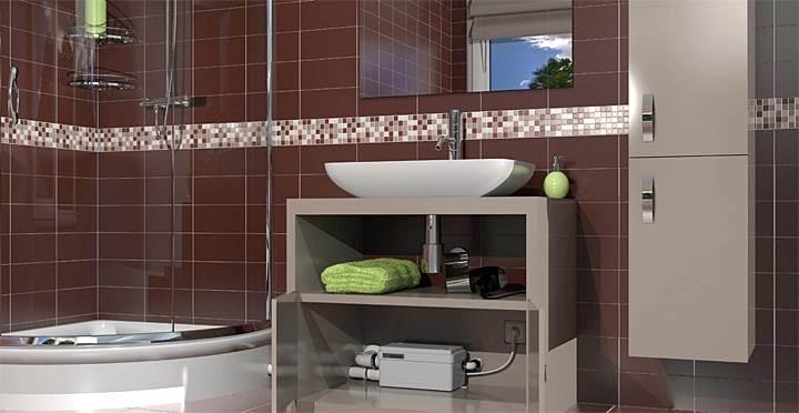 lazienka kuchnia pralnia wc tam gdzie chcesz - Łazienka, kuchnia, pralnia, WC – tam gdzie chcesz!!!