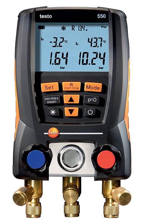 zastosowania elektronicznych przyrzadow pomiarowych 1 - Zastosowania elektronicznych przyrządów pomiarowych