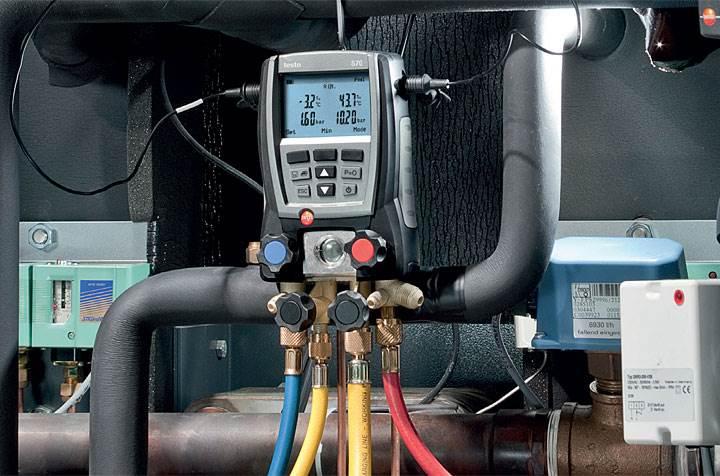 zastosowania elektronicznych przyrzadow pomiarowych 2 - Zastosowania elektronicznych przyrządów pomiarowych