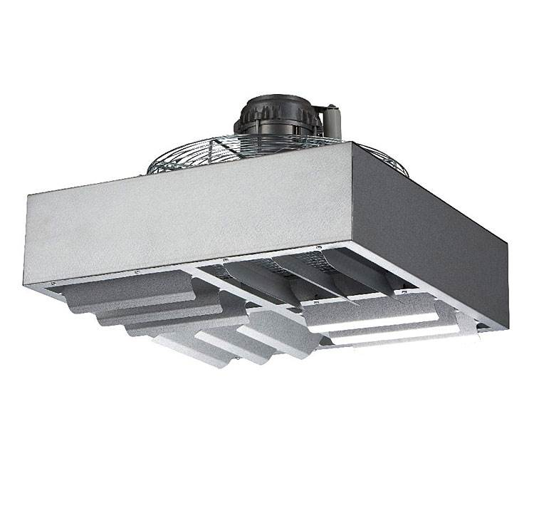 destratyfikator ecofan w efektywne - Efektywne i energooszczędne ogrzewanie