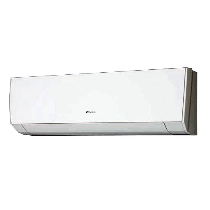nowe klimatyzatory lm fuji electric w ofercie iglotech - Nowe klimatyzatory LM Fuji Electric w ofercie Iglotech