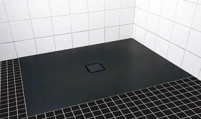 jak latwo i szybko zamontowac powierzchnie prysznicowa 5 - Jak łatwo i szybko zamontować powierzchnię prysznicową?