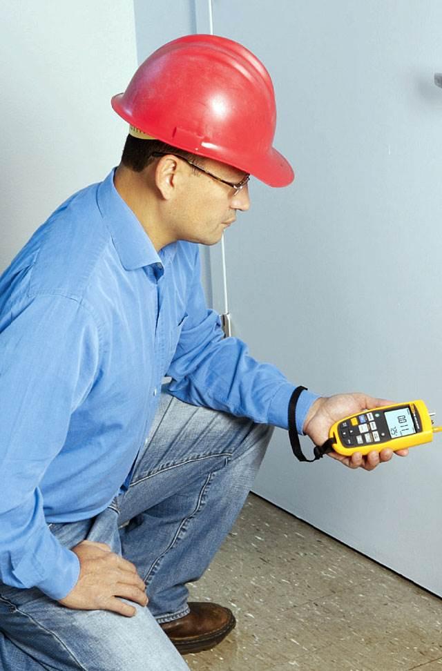 przyrzady do pomiaru wilgotnosci i jakosci powietrza 4 - Przyrządy do pomiaru wilgotności i jakości powietrza