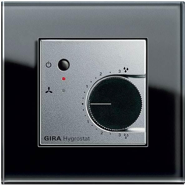 przyrzady do pomiaru wilgotnosci i jakosci powietrza 6 - Przyrządy do pomiaru wilgotności i jakości powietrza