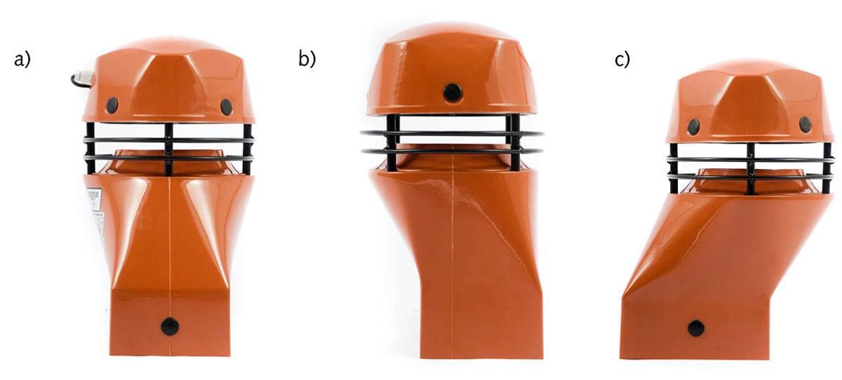 prawidlowa wentylacja waznym aspektem zdrowego zycia 10 - Prawidłowa wentylacja ważnym aspektem zdrowego życia