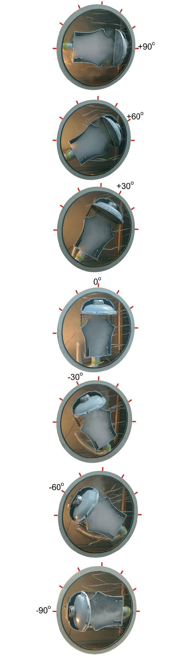 prawidlowa wentylacja waznym aspektem zdrowego zycia 12 - Prawidłowa wentylacja ważnym aspektem zdrowego życia