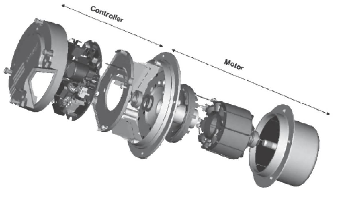 centrale wentylacyjne daikin - Centrale wentylacyjne Daikin
