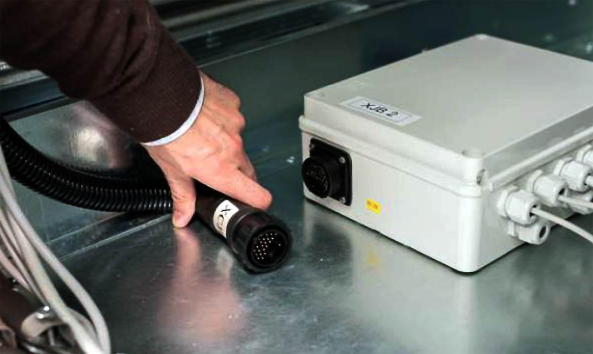 centrale wentylacyjne daikin 1 - Centrale wentylacyjne Daikin