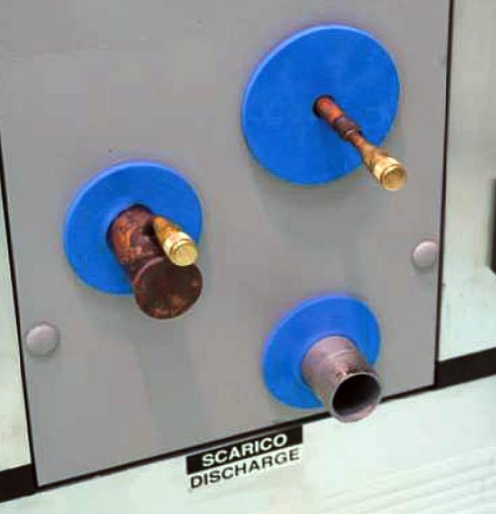 centrale wentylacyjne daikin 3 - Centrale wentylacyjne Daikin