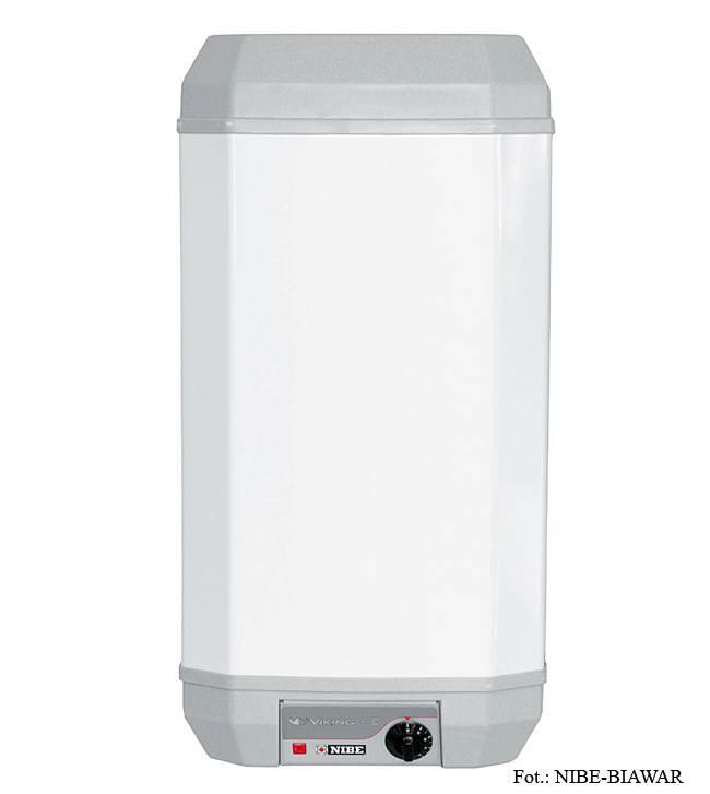 elektryczne podgrzewacze wody 1 - Elektryczne podgrzewacze wody