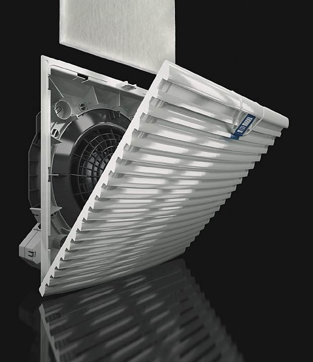oszczedzanie przy chlodzeniu powietrzem 3 - Oszczędzanie przy chłodzeniu powietrzem