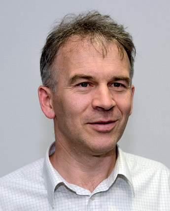 Michał Mika Kierownik Produktu, Odnawialne Źródła Energii, Danfoss Poland