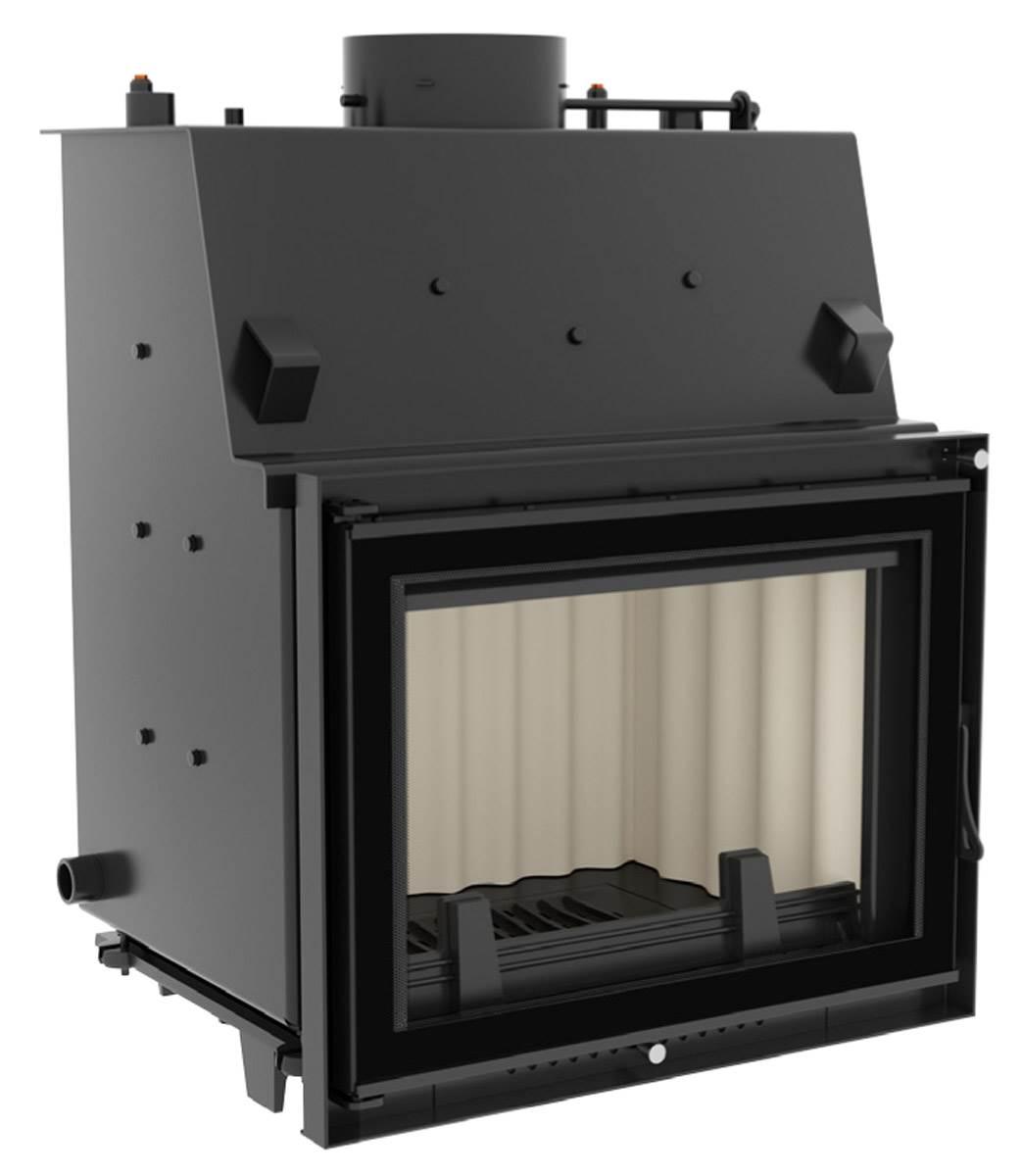 cieplo domowego ogniska i efektywne ogrzewanie - Ciepło domowego ogniska i efektywne ogrzewanie!