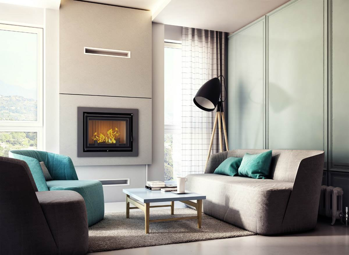 cieplo domowego ogniska i efektywne ogrzewanie 1 - Ciepło domowego ogniska i efektywne ogrzewanie!