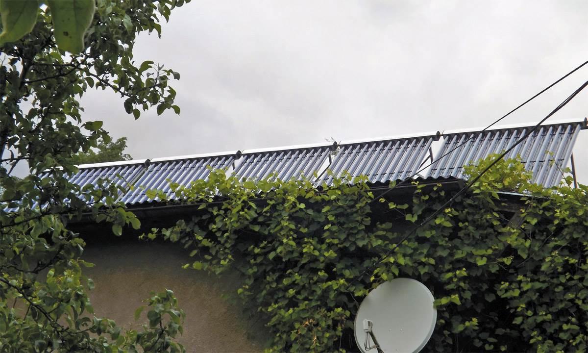 optymalizacja pracy instalacji solarnej 8 - Optymalizacja pracy instalacji solarnej i zagospodarowanie nadprodukcji energii