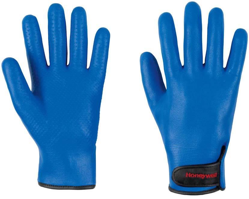 ochrona dloni przed zimnem - Ochrona dłoni przed zimnem