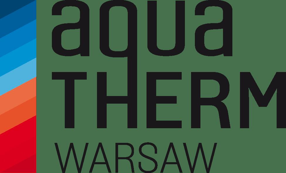 aquatherm Warsaw RGB - Międzynarodowe Targi Aqua-Therm zadebiutują w Polsce