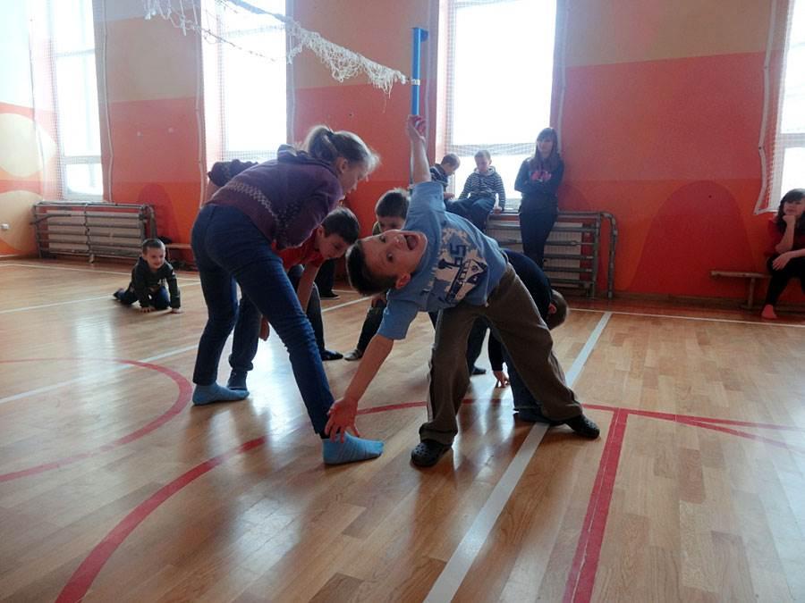 cieplo dla podopiecznych sos wioski dzieciecej w bilgoraju 1 - Ciepło dla podopiecznych SOS Wioski Dziecięcej w Biłgoraju