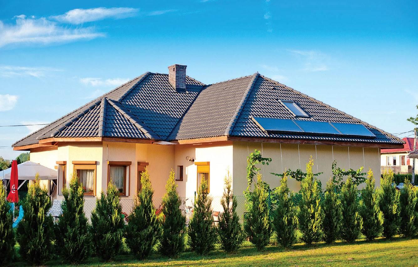 optymalizacja wydajnosci kolektorow slonecznych 1 - Optymalizacja wydajności kolektorów słonecznych