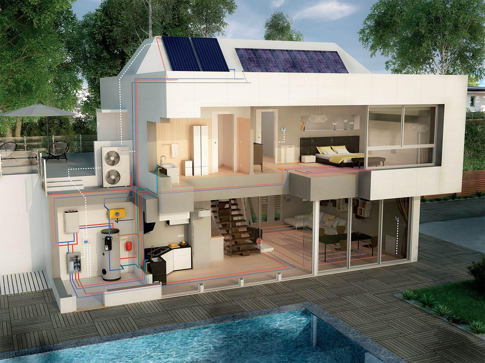 optymalizacja wydajnosci kolektorow slonecznych 3 - Optymalizacja wydajności kolektorów słonecznych