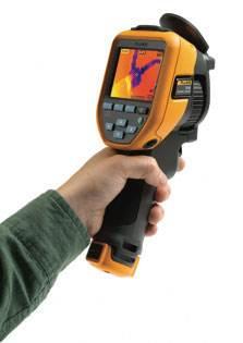 Multimetry, kamery termowizyjne i wiele innych urządzeń w atrakcyjnych zestawach