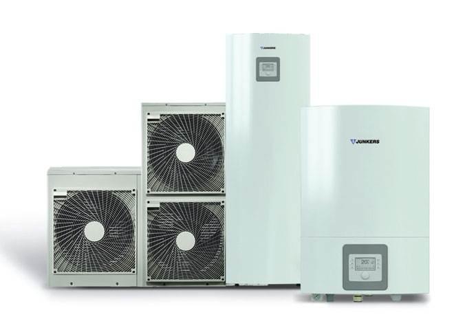 supraeco a sas 2 nowa powietrzna pompa ciepla typu split - Supraeco A SAS-2 – nowa powietrzna pompa ciepła typu split