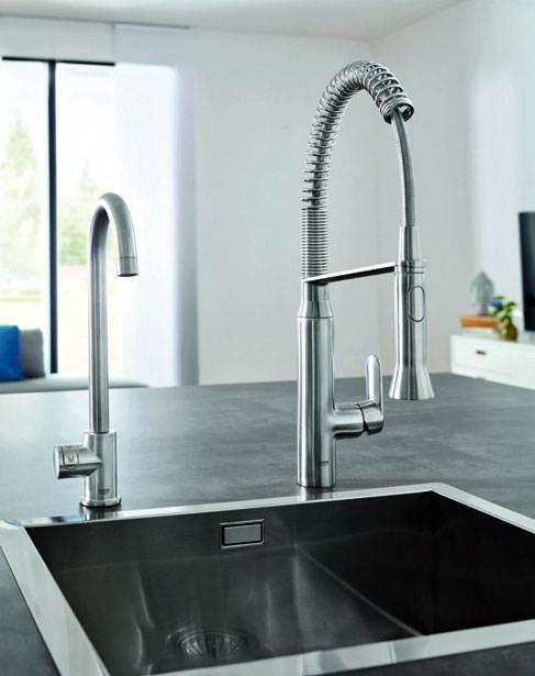 prywatne zrodlo wody - Prywatne źródło wody