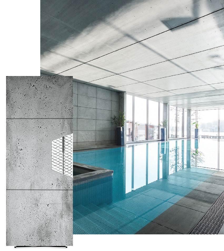 grzejnik podtynkowy concreate cieplo ukryte w betonie - Grzejnik podtynkowy concreAte - ciepło ukryte w betonie