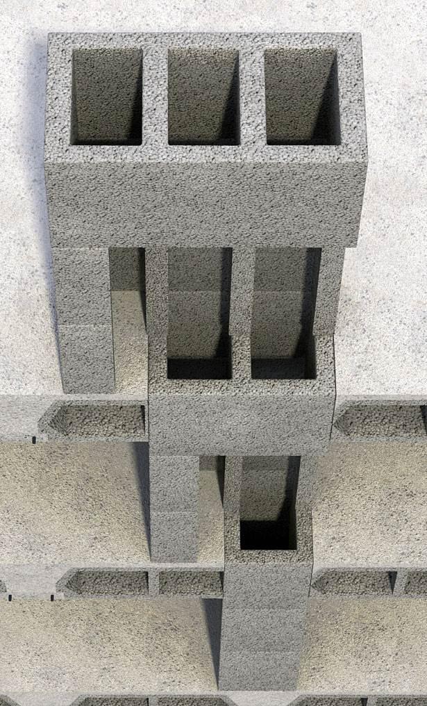 jak dobrac system kominowy do kotla3 - Jak dobrać system kominowy do kotła