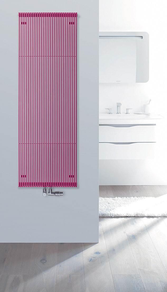 zehnder orbis piekny design i wydajnosc bez kompromisow2 - Zehnder Orbis – piękny design i wydajność bez kompromisów