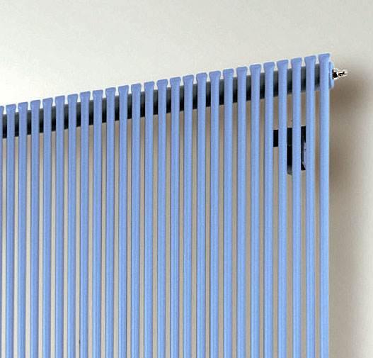 zehnder orbis piekny design i wydajnosc bez kompromisow3 - Zehnder Orbis – piękny design i wydajność bez kompromisów